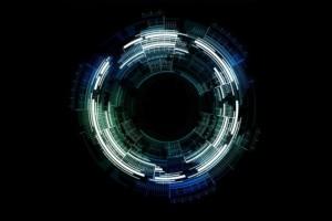 GOM-Software Vermessung Bemusterung