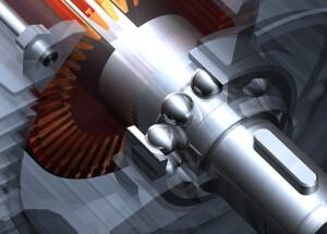 CT-Wandstärken Analyse für beste Qualität Ihrer Bauteile